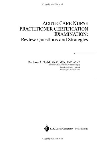 acute-care-nurse-practitioner-certification-examination-review-questions-and-strategies