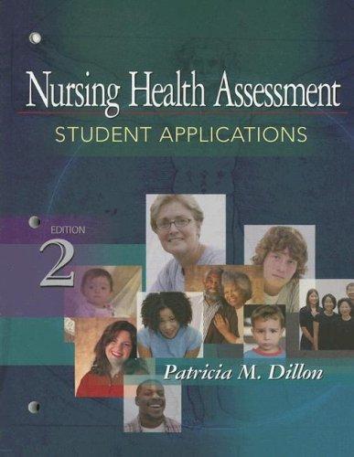 nursing-health-assessment-student-applications