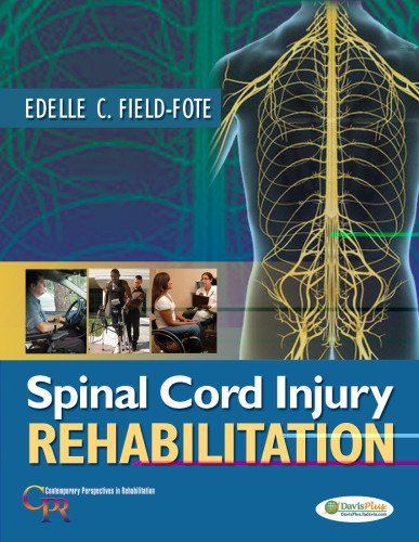 spinal-cord-injury-rehabilitation-contemporary-perspectives-in-rehabilitation