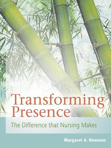transforming-presence-the-difference-that-nursing-makes