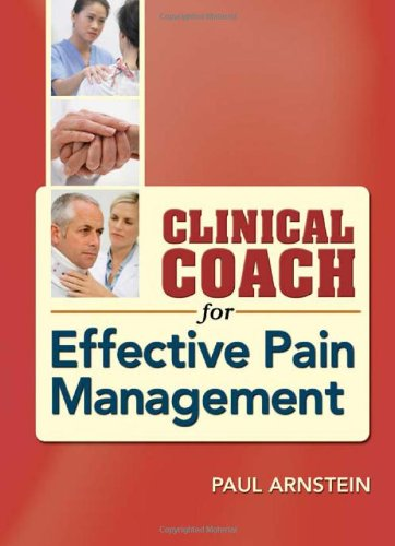 clinical-coach-for-effective-pain-management