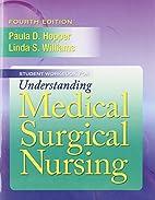 Student Workbook for Understanding Medical…