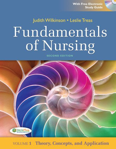 fundamentals-of-nursing-vol-1-theory-concepts-and-applications