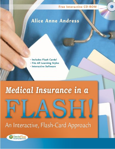 medical-insurance-in-a-flash-an-interactive-flash-card-approach