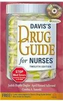 pkg-fund-of-nsg-care-txbk-study-guide-skills-videos-williams-hopper-understand-med-surg-nsg-4th-txbk-student-wkbk-tabers-21st-deglin-drug-myers-lpn-notes-anderson-nsg-leadership-4th