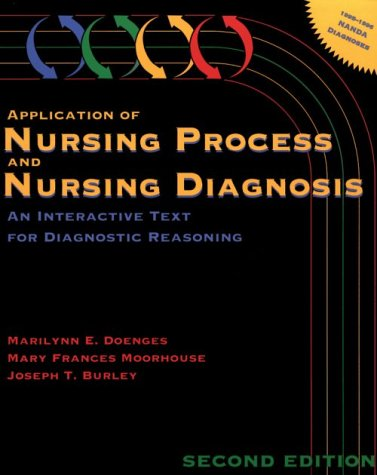 application-of-nursing-process-and-nursing-diagnosis-an-interactive-text-for-diagnostic-reasoning
