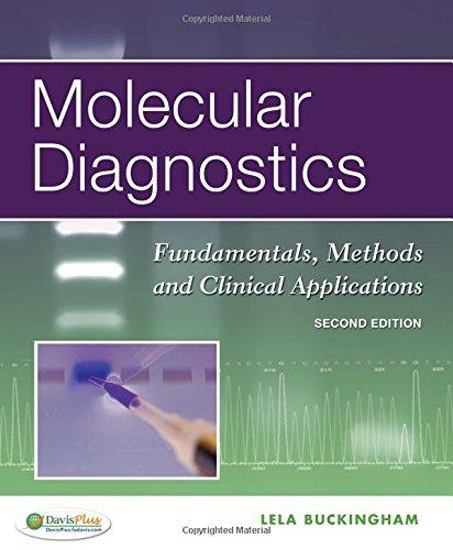 molecular-diagnostics-fundamentals-methods-and-clinical-applications