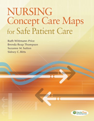 nursing-concept-care-maps-for-safe-patient-care