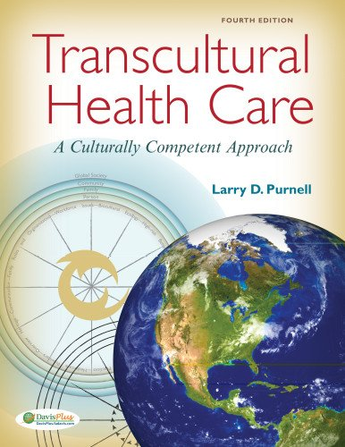 transcultural-health-care-a-culturally-competent-approach