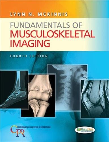 fundamentals-of-musculoskeletal-imaging-contemporary-perspectives-in-rehabilitation