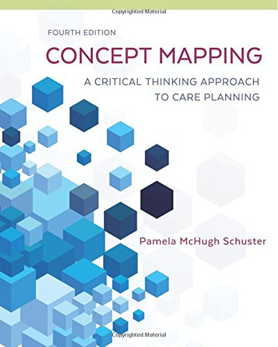 concept-mapping-a-critical-thinking-approach-to-care-planning