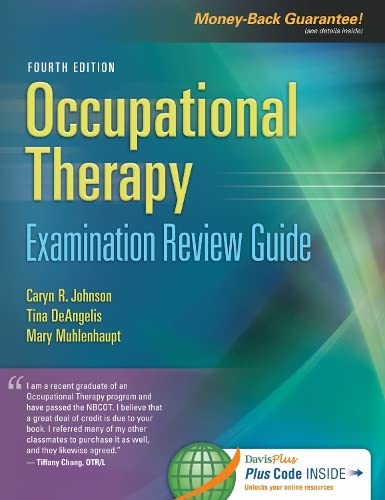 occupational-therapy-examination-review-guide