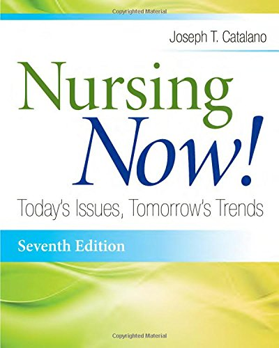 nursing-now-todays-issues-tomorrows-trends