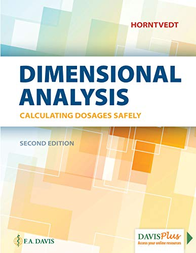 calculating-dosages-safely-a-dimensional-analysis-approach