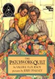 Flournoy, Valerie: The Patchwork Quilt