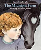 Jeffers, Susan: The Midnight Farm