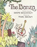 Wolkstein, Diane: The Banza