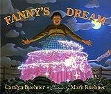 Buehner, Caralyn: Fanny's Dream