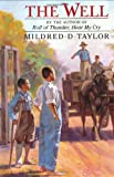 Taylor, Mildred D.: Well