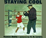 Antle, Nancy: Staying Cool