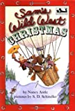 Antle, Nancy: Sam's Wild West Christmas (Easy-to-Read, Dial)