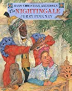 The Nightingale by Jerry Pinkney