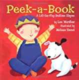 Wardlaw, Lee: Peek-A-Book