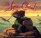 The Sea Chest by Toni Buzzeo