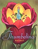 Sneed, Brad: Thumbelina