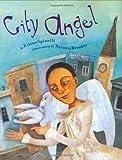 Spinelli, Eileen: City Angel