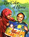 Hoffman, Mary: The Color of Home