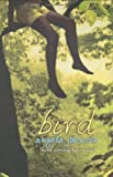 Johnson, Angela: Bird