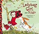 Ladybug Girl and Bingo by David Soman