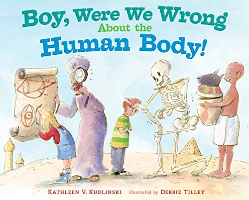 boy-were-we-wrong-about-the-human-body