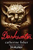 Fisher, Catherine: Darkwater