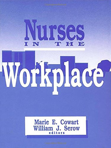 nurses-in-the-workplace