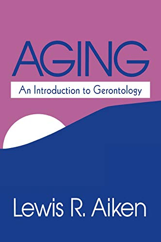 aging-an-introduction-to-gerontology