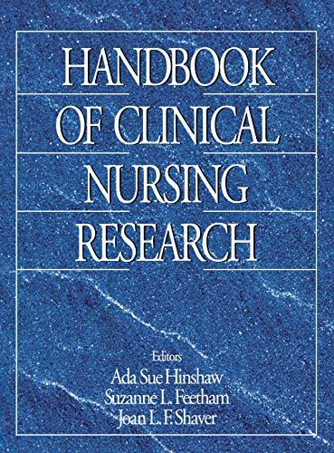 handbook-of-clinical-nursing-research