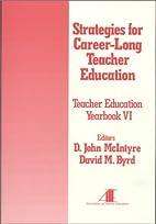 Strategies for Career-Long Teacher…