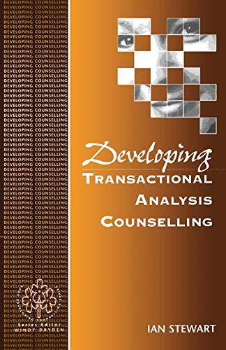 developing-transactional-analysis-counselling-developing-counselling-series