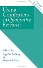 Using Computers in Qualitative Research by…