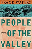 Waters, Frank: People Of The Valley