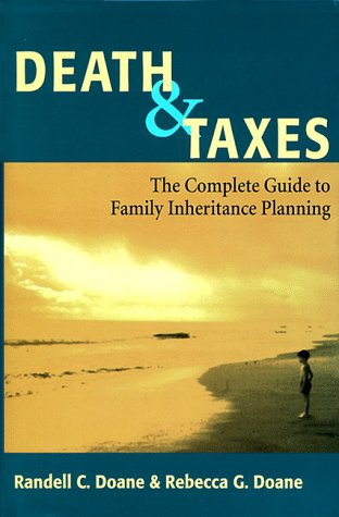 death-taxes-complete-guide-to-family-inheritance-planning