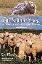 Sheep Book: Handbook For The Modern…