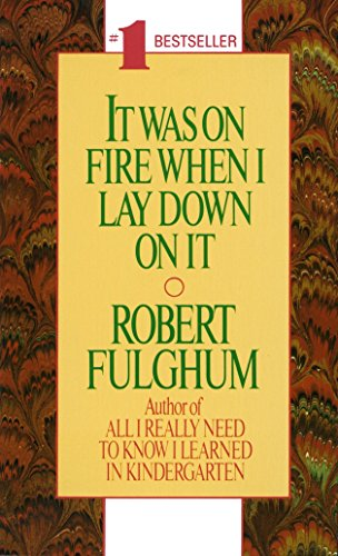 it-was-on-fire-when-i-lay-down-on-it