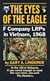 Linderer, Gary A.: Eyes of the Eagle