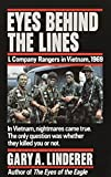 Linderer, Gary A.: Eyes Behind the Lines