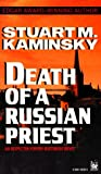 Kaminsky, Stuart M.: Death of a Russian Priest