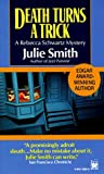 Smith, Julie: Death Turns a Trick