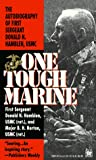 Hamblen, Donald N.: One Tough Marine